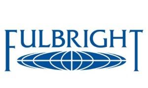 Becas del Ministerio de Educación, Cultura y Deporte/Fulbright para la ampliación de estudios artísticos en EE.UU.