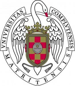 Diez auxiliares de biblioteca en la Universidad Complutense de Madrid