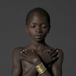 Premio Bienal de Fotografía Pilar Citoler 2017