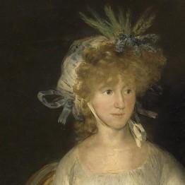 El Museo del Prado: hitos históricos de sus colecciones