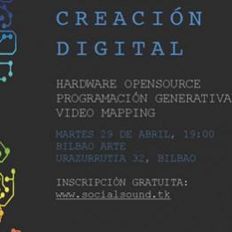 prop_bilbaoarte_digital