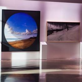 30º Premio BMW de Pintura