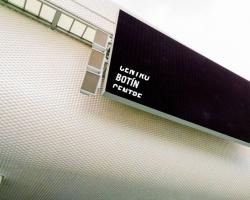 III Muestra de Cine y Creatividad Centro Botín