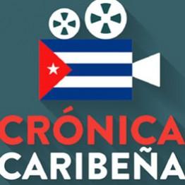 Crónica caribeña: el cine cubano