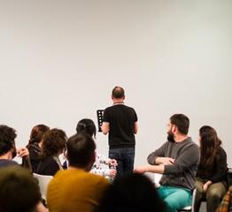 Pero ¿qué es queer? Cuerpos, sujetos, afectos y otras rarezas en la producción artística contemporánea