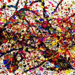 Los caminos de la abstracción en el siglo XX (I)