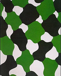 Transformaciones: Arte y Estética desde 1960 / X Edición