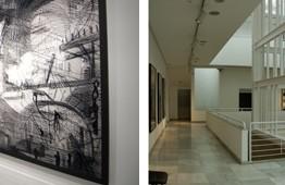 Convocatoria pública para seleccionar la dirección artística del Centro Atlántico de Arte Moderno