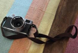 Talleres de fotografía en Cabo de Gata