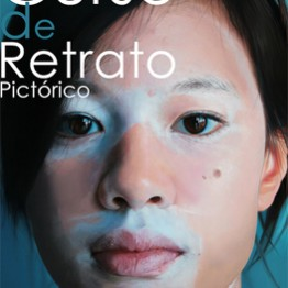 Curso de retrato pictórico