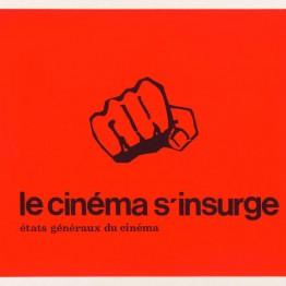 Imantaciones, dudas y negaciones. Ciclo de conferencias en torno al cine en CaixaForum Barcelona