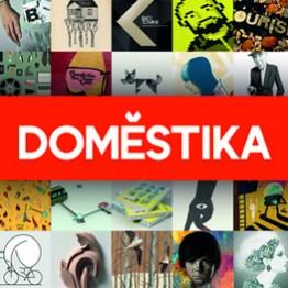 Encuentro con…Domestika