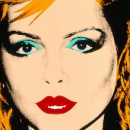 Nunca quise ser pintor, siempre he querido ser bailarín de claqué. Ciclo de conferencias sobre Andy Warhol en CaixaForum Barcelona
