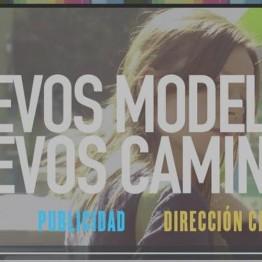 Campamento audiovisual: nuevos modelos, nuevos caminos. Espacio Fundación telefónica invita a los jóvenes a convertirse en directores de cine en sus talleres de verano