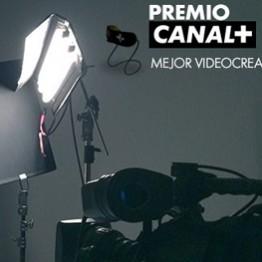 prop_canal_videocreacion