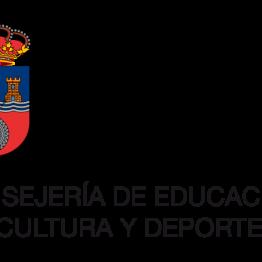 Premios Extraordinarios de Enseñanzas Profesionales de Artes Plásticas y Diseño