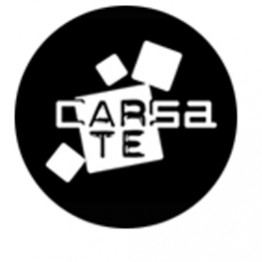 prop_carsarte14