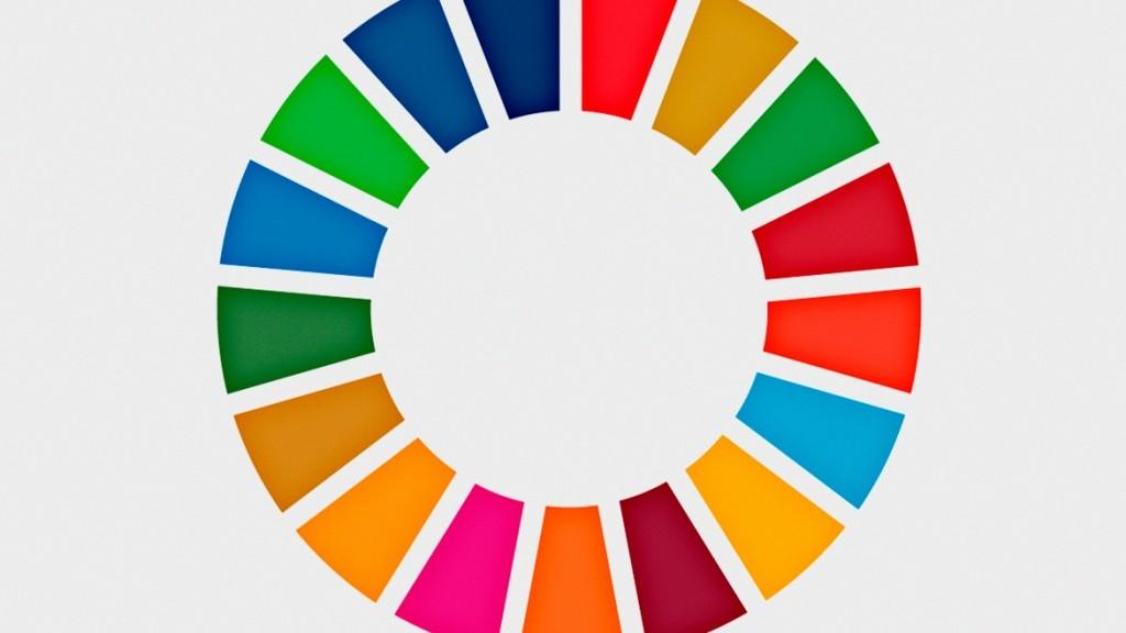 La sostenibilidad y el sector cultural a debate. Mesa redonda en La Casa Encendida