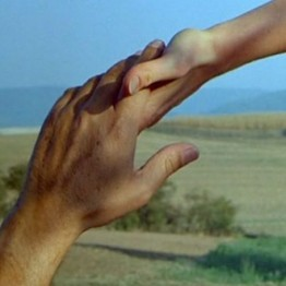 Cuentos de cine: Godard / Lang. Ciclo de proyecciones en el Círculo de Bellas Artes