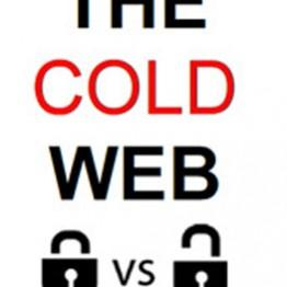 Cryptoparty. Taller de protección de la identidad digital en el CCCB