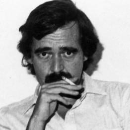 La ciudad fronteriza. Introducción al pensamiento de Eugenio Trías. Curso en el CCCB de Barcelona.
