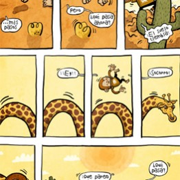 prop_centrocentro_comic