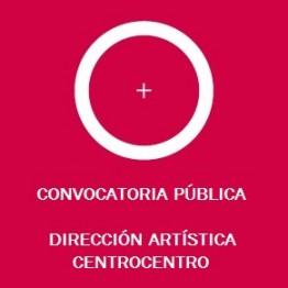 Director artístico en CentroCentro Cibeles. El Ayuntamiento de Madrid convoca un concurso público de proyectos abierto hasta el 13 de noviembre