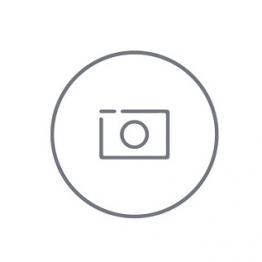 En Foco. CentroCentro abre convocatoria para fotógrafos