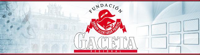 Certamen de Pintura al Aire Libre de la Fundación Gaceta 2018
