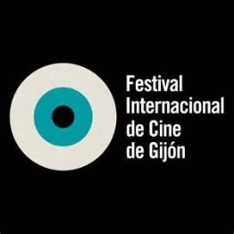 Director del Festival Internacional de Cine de Gijón