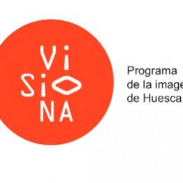 Cosas de casa. Ciclo de cine y vídeo organizado por VISIONA. Programa de la imagen de Huesca