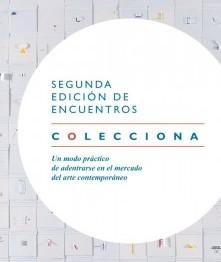 Coleccionismo sostenible en un mercado de arte comprometido