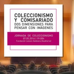 prop_coleccionismo_flg2