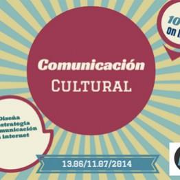 prop_comunicacioncultural