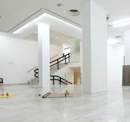 Residencias en el extranjero para jóvenes artistas y comisarios. Convocados por la Comunidad de Madrid
