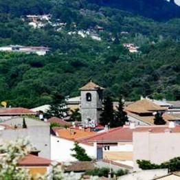 Concurso Nacional de Pintura Villa de Sotillo 2015
