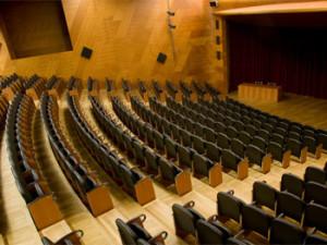 Seminario Rodrigo Uría Meruéndano de Derecho del Arte. Entre enero y mayo, en el Museo del Prado
