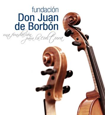 Coordinador/a de actividades culturales en la Fundación Don Juan de Borbón