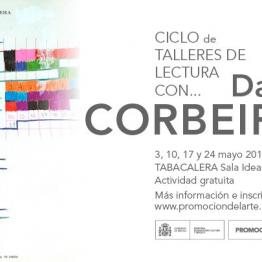 Las muertes de la pintura y de la clase obrera en 'Permanecer mudo o mentir' de Darío Corbeira