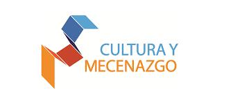 Jornada sobre Cultura y Mecenazgo. Ministerio der Educación, Cultura y Deporte