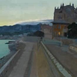 Fin de siglo y los inicios vanguardistas en Mallorca, S. XIX – XX