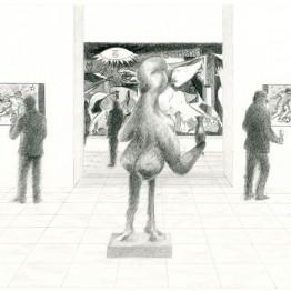 XI Curso de Cultura Contemporánea en el MUSAC