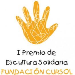 I Premio de Escultura Solidaria Fundación Cursol