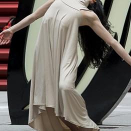 prop_danza_mncars