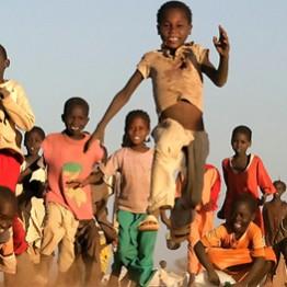 Concurso Internacional de Fotografía sobre Derechos Humanos 10.12.48