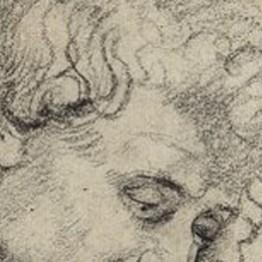 Dibujo. Colecciones de la Academia, Museo del Prado y Biblioteca Nacional