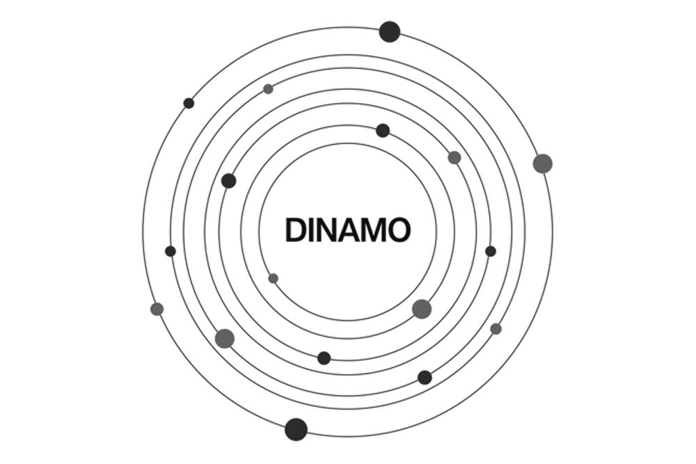 Convocatoria Dinamo para proyectos culturales independientes. Organizan Hablarenarte y el Consorci de Museus de la Comunitat Valenciana