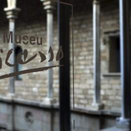 Director del Museu Picasso de Barcelona