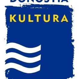Donostia Kultura busca director gerente