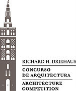 Segunda fase del concurso de arquitectura Richard H. Driehaus